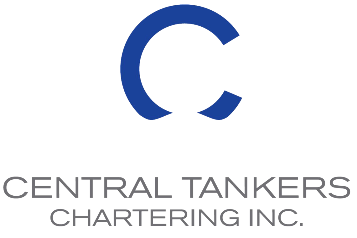 Central Tankers Chartering Inc.
