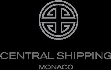 Central Shipping Monaco
