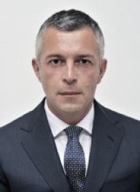 Paolo Javarone
